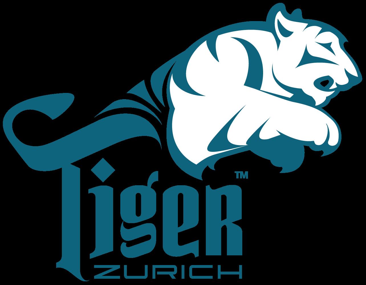 Tiger Zurich